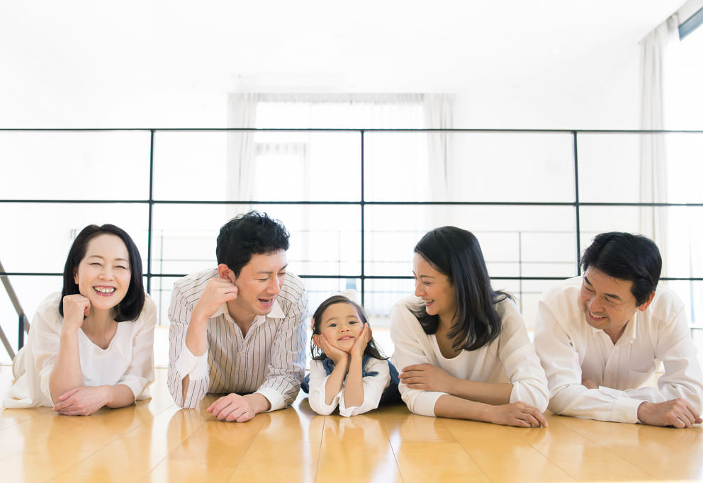 【さいたま市】アパート・マンション管理費「1年間無料」キャンペーンを延長【6月30日まで】